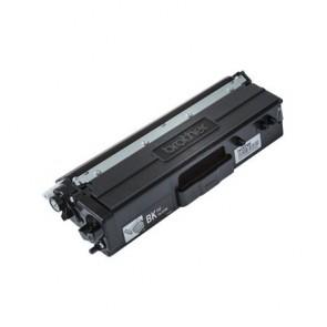 TN910K Lézertoner HL-L9310, MFC-L9570 nyomtatókhoz, BROTHER, fekete, 9k