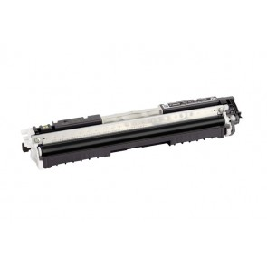 CRG-729B Lézertoner i-SENSYS LBP 7010C, 7018C nyomtatókhoz, CANON fekete, 1,2k