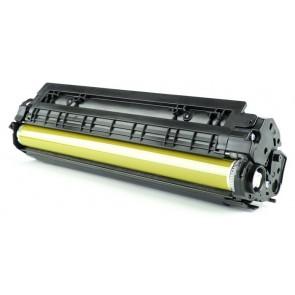 C-EXV26Y Fénymásolótoner IRC 1021i fénymásolóhoz, CANON sárga, 6k
