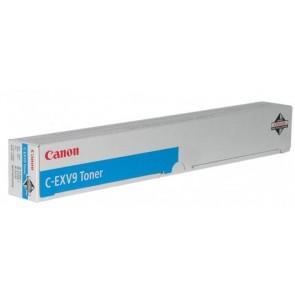 C-EXV9C Fénymásolótoner IR 3100 fénymásolóhoz, CANON kék, 8,5k