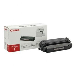 T CARTRIDGE Lézertoner i-SENSYS Fax L380S, Fax L400 nyomtatókhoz, CANON fekete, 3,5k