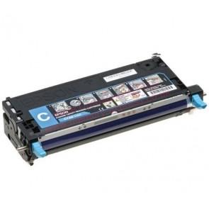 S051164 Lézertoner Aculaser C2800 nyomtatóhoz, EPSON kék, 2k