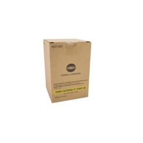 8937-920 Lézertoner CF-2002 nyomtatóhoz, KONICA-MINOLTA sárga, 11,5k