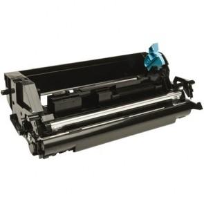 DK-170 Dobegység FS-1320, FS-1370 nyomtatókhoz, KYOCERA fekete, 100k