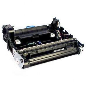 DK-3130 Dobegység FS-4100DN, FS-4200DN, FS-4300DN nyomtatókhoz, KYOCERA fekete, 50k