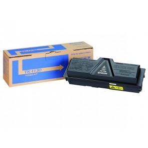 TK1130 Lézertoner FS 1030mfp, 11130mfp nyomtatókhoz, KYOCERA, fekete, 3k