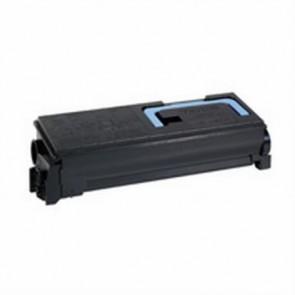 TK560K Lézertoner FS C5300DN nyomtatóhoz, KYOCERA fekete, 12k