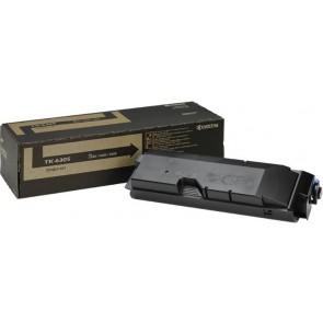 TK6305 Lézertoner TASKalfa 3500i, 4500i nyomtatókhoz, KYOCERA, fekete, 35k