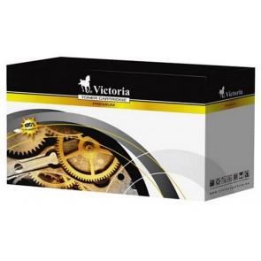 UG3313 Faxtoner UF 550, 560, 770 faxkészülékekhez, VICTORIA fekete