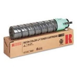 888280 Fénymásolótoner Aficio CL4000 fénymásolóhoz, RICOH Type 245 fekete