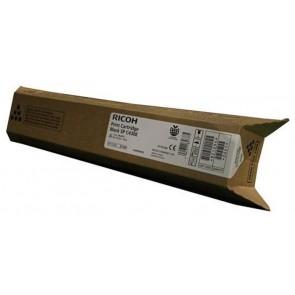 821094 Fénymásolótoner Aficio SP C430, SP C431 fénymásolókhoz, RICOH  fekete , 21K