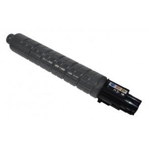 842079 Lézertoner Aficio MP C305 nyomtatóhoz, RICOH fekete, 10k