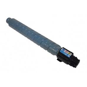 842082  Lézertoner Aficio MP C305 nyomtatóhoz, RICOH kék, 3,3k