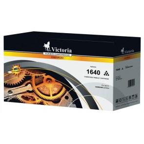 MLT-D1082S Lézertoner ML 1640, 2240 nyomtatókhoz, VICTORIA fekete, 1,5k
