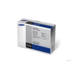MLT-R116 Dobegység M2625, 2825, 2875 nyomtatókhoz, SAMSUNG, fekete,9k