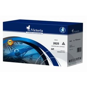 MLT-D116L Lézertoner M2625, 2825, 2875 nyomtatókhoz, VICTORIA fekete, 3k