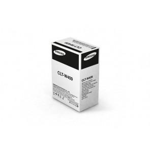 """CLT-W409/SEE Waste, 5K/1,25K, SAMSUNG """"CLP 310/315"""""""