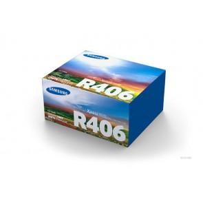CLT-R406S Dobegység CLP 365, CLX 3305 nyomtatókhoz, SAMSUNG fekete 16k, színes 4k