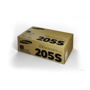MLT-D205S Lézertoner ML 3310, 3710 nyomtatókhoz, SAMSUNG fekete, 2k