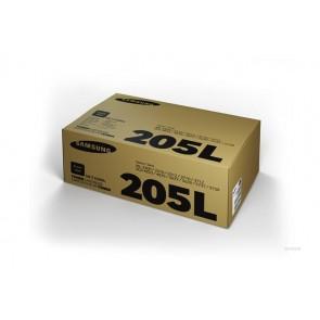 MLT-D205L Lézertoner ML 3310, 3710 nyomtatókhoz, SAMSUNG fekete, 5k