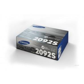MLT-D2092S Lézertoner SCX 4824FN, 4828FN nyomtatókhoz, SAMSUNG fekete, 2k