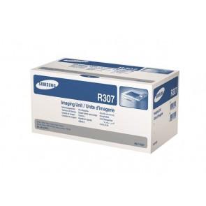 MLT-R307 Dobegység ML 4510ND, 5010ND nyomtatókhoz, SAMSUNG fekete, 60k