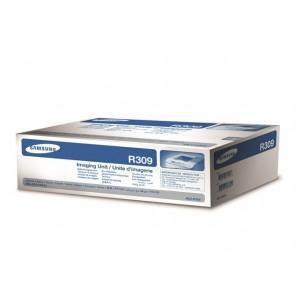 MLT-R309 Dobegység ML 5510ND, 6510ND nyomtatókhoz, SAMSUNG fekete, 80k