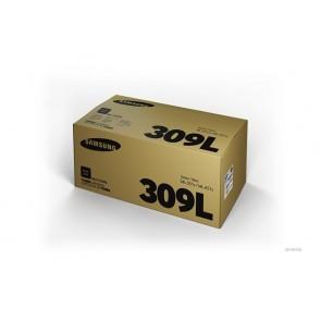 MLT-D309L Lézertoner ML 5510ND, 6510ND nyomtatókhoz, SAMSUNG fekete, 30k