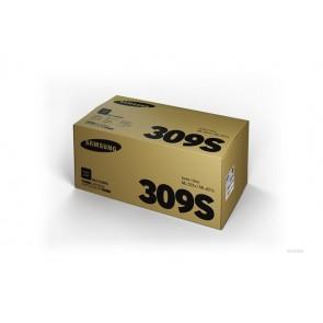 MLT-D309S Lézertoner ML 5510ND, 6510ND nyomtatókhoz, SAMSUNG fekete, 10k
