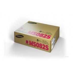 CLT-M5082S Lézertoner CLP 620, 670 nyomtatókhoz, SAMSUNG, magenta, 2k