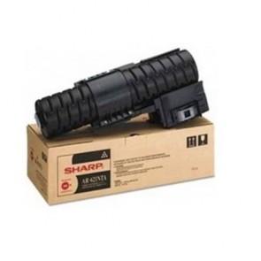 Fénymásolótoner AR 621LT fénymásolóhoz, SHARP, fekete