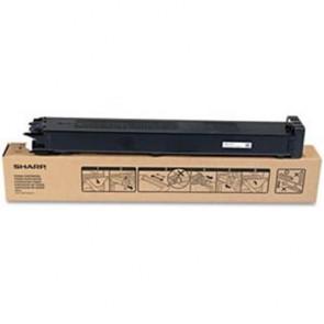 MX-23GTBA Fénymásolótoner MX 2310 fénymásolóhoz, SHARP, fekete