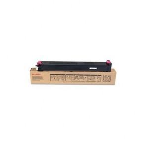 MX-23GMBA Fénymásolótoner MX 2310 fénymásolóhoz, SHARP vörös