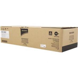 MX315GT Fénymásolótoner MX-M266N,MX-M316N fénymásolókhoz, SHARP fekete