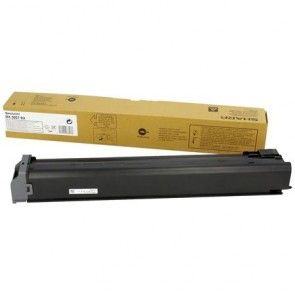 MX-36GTBA Fénymásolótoner MX 2610N fénymásolóhoz, SHARP fekete, 24k