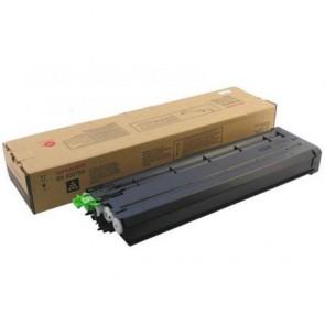 MX50GTBA Fénymásolótoner MX 4001, 4100N, 4101N fénymásolókhoz, SHARP, fekete, 36k