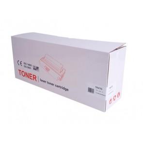 TK475 Lézertoner, TENDER®, fekete, 15k