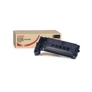 106R01048 Fénymásolótoner WorkCentre M20 nyomtatóhoz, XEROX fekete, 8k