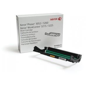 101R00474 Dobegység Phaser 3260DNI nyomtatóhoz, XEROX fekete, 10k