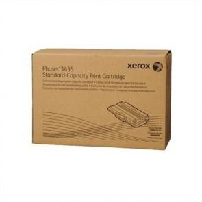 106R01414 Lézertoner Phaser 3435 nyomtatóhoz, XEROX, fekete, 4k