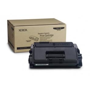 106R01370 Lézertoner Phaser 3600 nyomtatóhoz, XEROX, fekete, 7k
