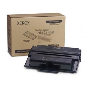 108R00796 Lézertoner Phaser 3635MFP nyomtatóhoz, XEROX fekete, 10k