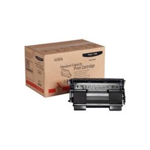 113R00656 Lézertoner Phaser 4500 nyomtatóhoz, XEROX fekete, 10k