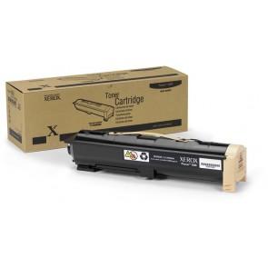 113R00668 Lézertoner Phaser 5500 nyomtatóhoz, XEROX fekete, 30k