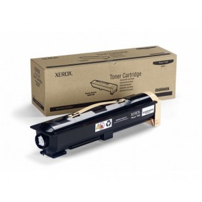 106R01294 Lézertoner Phaser 5550 nyomtatóhoz, XEROX fekete, 35k