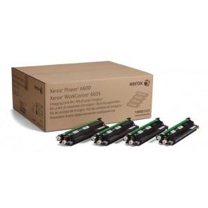 108R01121 Dobegység Phaser 6600, WorkCentre 6655, WorkCentre 6605 nyomtatókhoz, XEROX fekete, 60k
