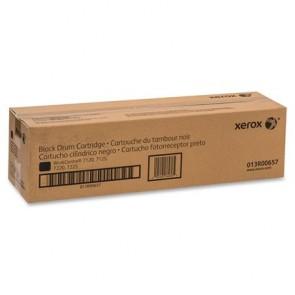 """013R00657 Dobegység """"WorkCentre 7120/7125"""" nyomtatóhoz, XEROX fekete, 67k"""
