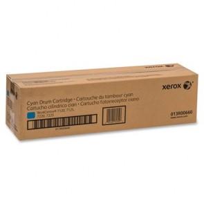 """013R00660 Dobegység """"WorkCentre 7120/7125"""" nyomtatóhoz, XEROX cián, 51k"""