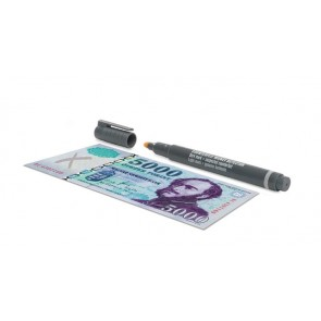 """Bankjegyvizsgáló toll, SAFESCAN """"30"""""""