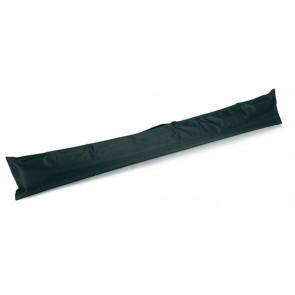 Hordtáska, hordozható vetítővászonhoz, 150-160 cm, VICTORIA